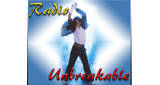 Michael Jackson - Radio Unbreakable
