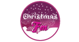 Xmas FM by Spectrum