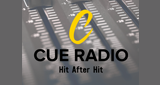 Kue Chilled - Kue Radio Australia