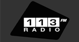 113.FM Hits UK (Top 40 / Hits)