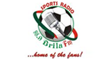 Sports Radio Brila FM