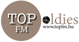 TOP FM rádió oldies