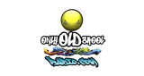 Only Old Skool Radio