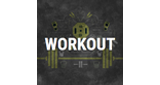 Radio Sunshine-Live - Workout