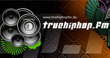 True HipHop FM