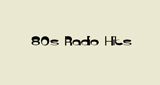 All the hits of 80s and 90s Radio