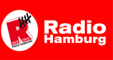 Radio Hamburg Hammer-Hits
