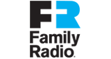 Family Radio Network - West Coast