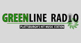 Greenline Radio