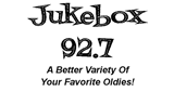 Jukebox 92.7 - WEPQ-LP