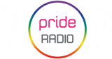 Pride Radio North East