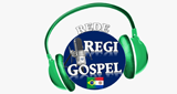 Radio Regi Gospel
