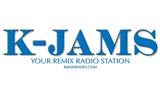 KJAMS Radio