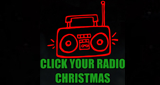 Click Your Radio Christmas