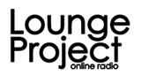 Lounge Project Radio