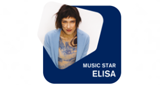 Radio 105 Music Star Elisa