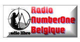 Radio NumberOne Belgique