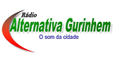 Radio Alternativa Gurinhem