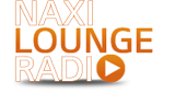 Naxi Lounge Radio