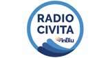 Radio Civita InBlu