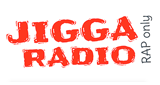 Jigga Radio Mitches of Rap