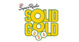 Solid Gold USA