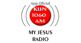 My Jesus Radio