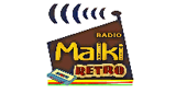 Malki Retro - Pop, Rock & Latino