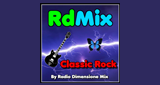 RDMIX Classic Rock - By Radio Dimensione Mix