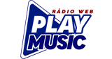 Radio Web Play Music
