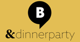 Barba Radio Dinnerparty