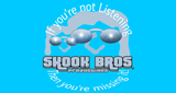 Skook Bros. Radio