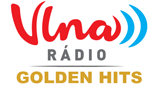 Rádio Vlna Golden Hits