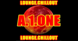 A.1.ONE.LOUNGE.CHILLOUT