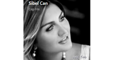 Cep Fm - Sibel Can