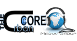 The Urban Core Radio FM