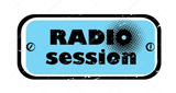 Radio Session Mix