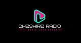 Cheshire Sounds  Radio