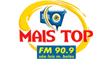Radio Mais Top