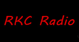 RKC Pop Radio