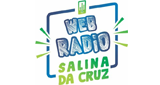 Web Radio Salina da Cruz