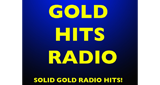 Gold Hits Radio