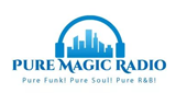 Pure Magic Radio