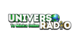 Universo Radio Coatepeque