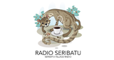 Radio Seribatu - Village