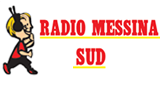 Radio Messina Sud