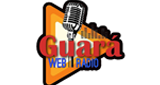 Guara Web Rádio
