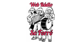 Web Radio So Forró