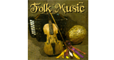 Miled Music Folk