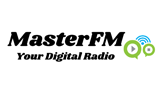 MasterFM - Your Digital Radio